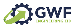 GWF Engineering Ltd