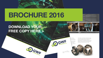 Download your free brochure